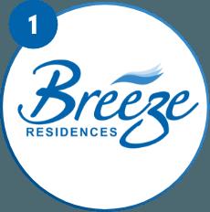 BREEZE-1