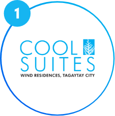 COOL SUITES