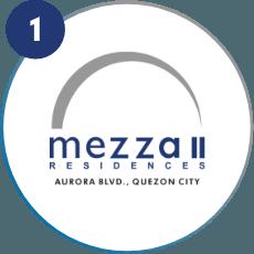 MEZZA 2
