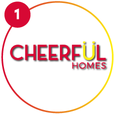 Cheerful-Logo