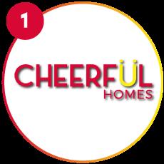 Cheerful-Logo