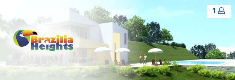 exclusive-residential-village