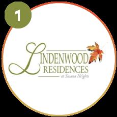 Lindenwood-Residences_Icon