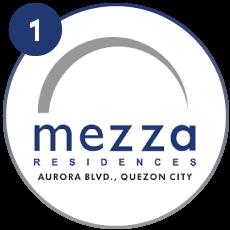 Mezza-Residences_Icon