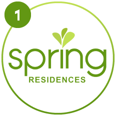 Spring_Icon