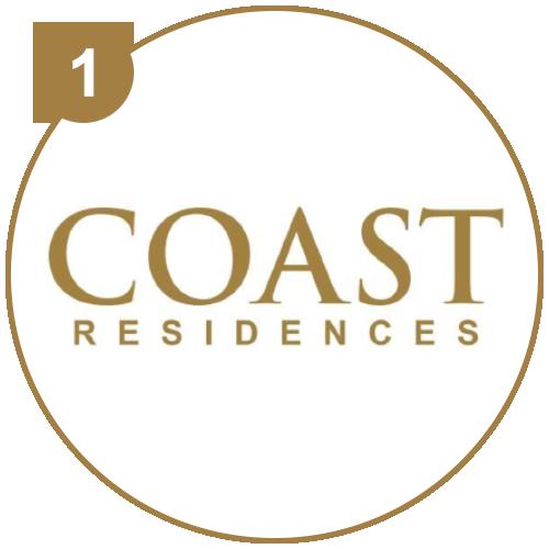 coast-residences-logo