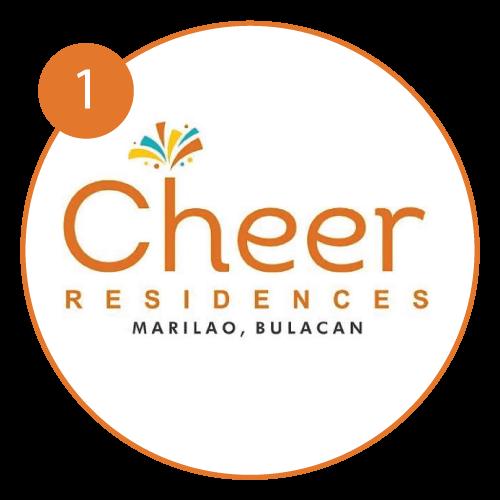 cheer-residences-homepage-logo